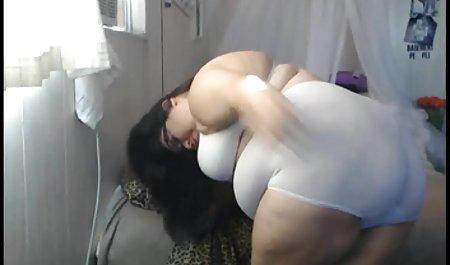 Анальний секс в панчохах українське плрно