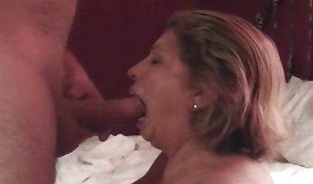 Х - Габріелла Коста і дві українське аматорське порно пари масаж
