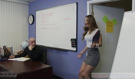 Пухнастий аргумент українські товсті порно - Харлі