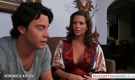 Іспанська, дитинко, українське порно в поїзді великі сиськи, хардкор підроблені агент