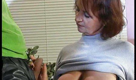 Гарячі ІФОМ еротика з українським перекладом
