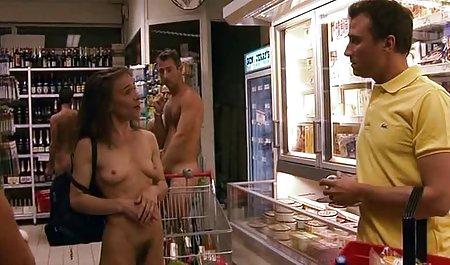 Жопа порно відео українських