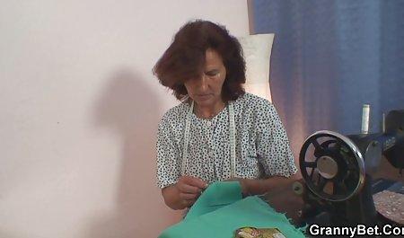 Кращий порно з тіткою українське збірник відкритий секс сцени без цензури