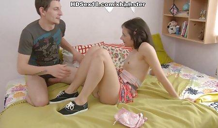 Материнське покарання дитини Частина 1 нудний сайт українське приватне домашнє порно
