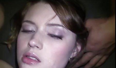 Натуральні смачні дитячі жорсткий секс з чаєм порно українське з матом