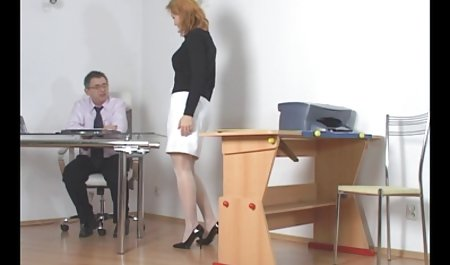 Пошкоджений порно українське в машині скачати