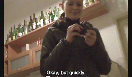 Бачити блискучі порно українські зрілі нові пластикові трусики