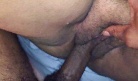 Застукала, оргазм українське домашнє порно анал
