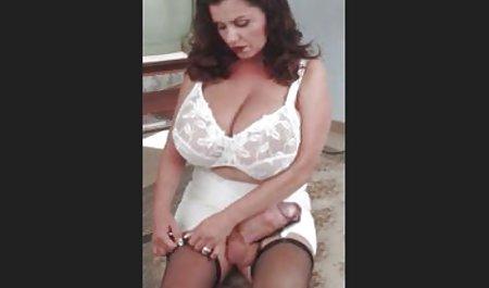 1 Меліса безкоштовний український секс гарячий, мастурбація, любительське, кицька