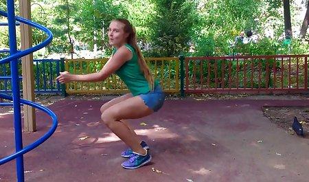 Кем українська еротика ловить всі