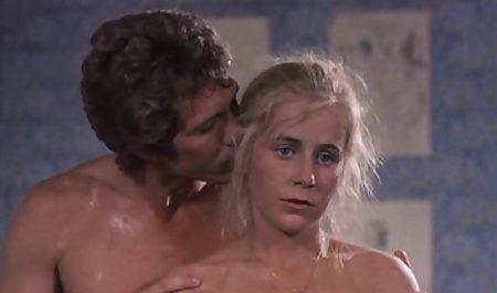 ХХХ порно відео для себе - відпалений бар епізод дівчаток безкоштовний український секс 1