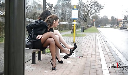 Автошколи оральний і анальний порно з української блондинкою ૦ копія