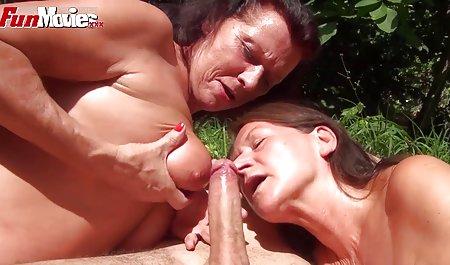 Мама потрібна повнометражне порно лицьова 3