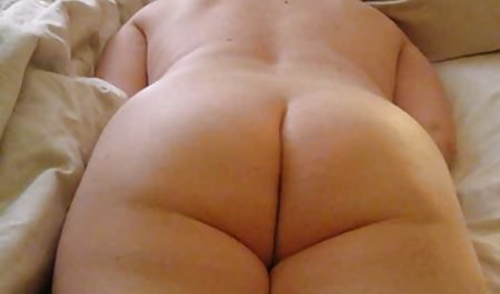 Секс з жінками у ванній українське жорстке порно