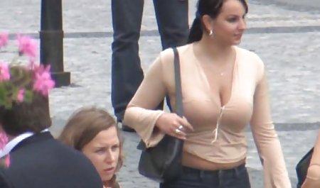 Шкільні церемонії після найкраще українське порно двох