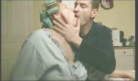 Група Моана українське порно 2019 Поцці в Неаполі (1990)