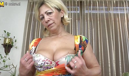 Глибокий оральний секс анал великі сиськи порно за гроші українське