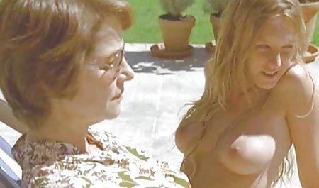Активне медичну порнофільми з перекладом освіту.Чотири