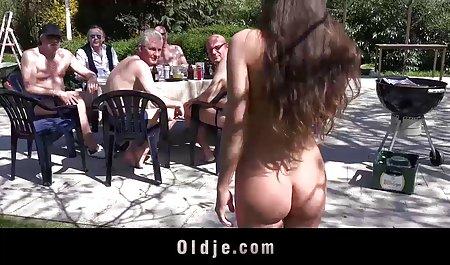 Біг-цицьки, матуся, секс українська вправи