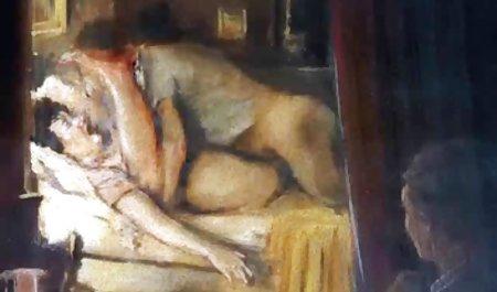 Гарячі seks po russki поцілунки лесбіянки і оральний