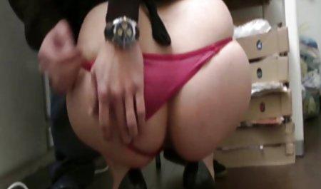 Дейзі Марі, українська порнушка лесбійські ігри