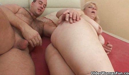 Сексуальні порно український товстушки