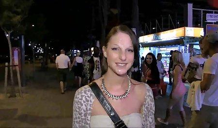 Дас дівчина дивитися гарне українське порно МІТ Ден