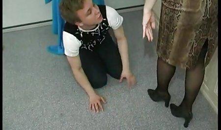 Супер порно молодий український секс зірка жорсткий трах дружини
