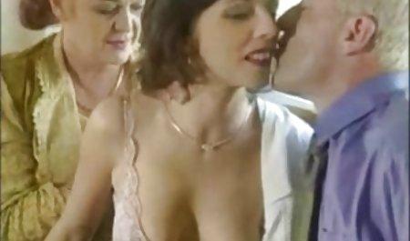 Шенайя порно онлайн українські (Німеччина)