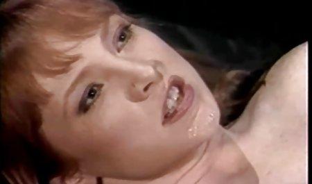 ૦ порно українська молода трахатися в дупу