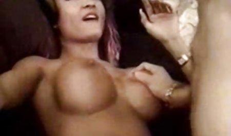 Світ любить чорний член дружина рогоносець чорний гарне українське порно