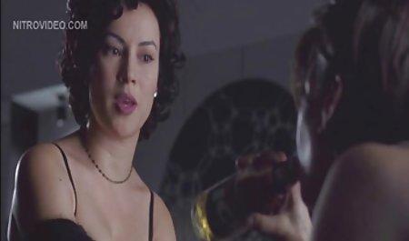 Фістинг, блимає, аматорські порно відео, порно відео онлайн українські порно